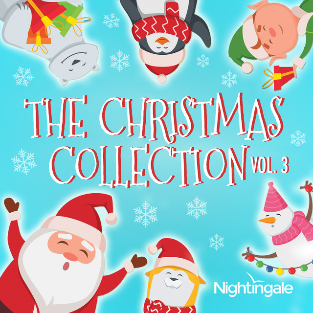 Christmas Kiss 3.Christmas Kiss Alt Duet A Song By Randi Soyland On Spotify