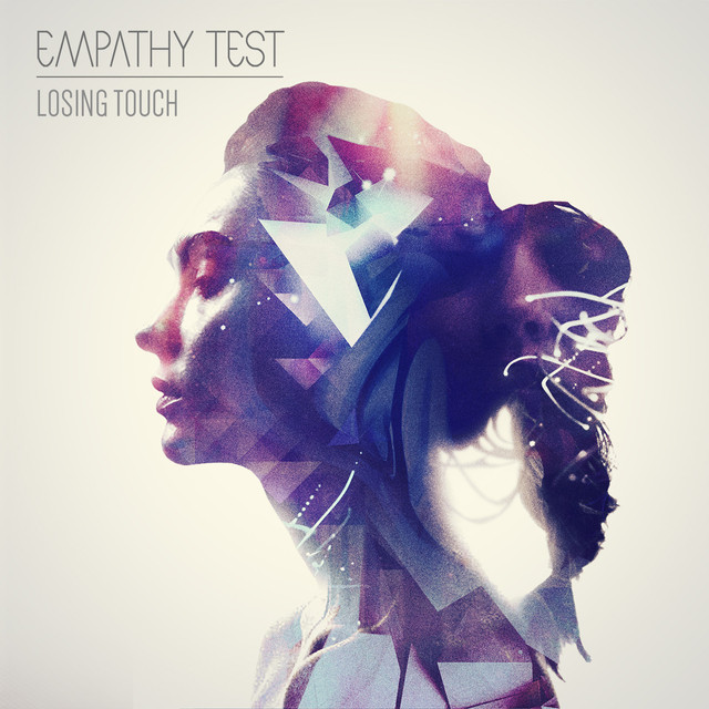 Losing Touch (Remastered)