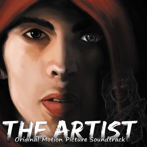 The Artist - (empty)