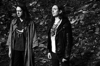 Picture of Alcest