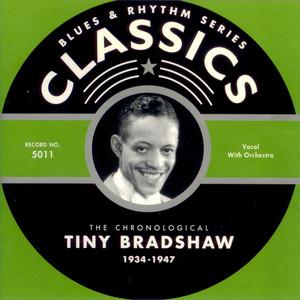 1934-1947 album