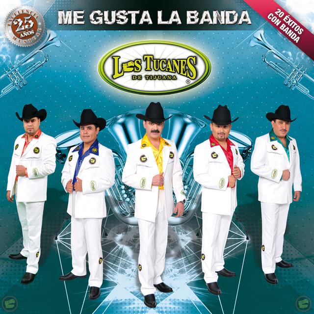 Me Gusta La Banda