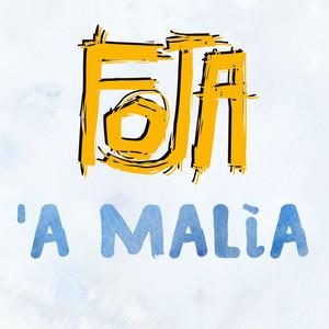 'a malia - Foja