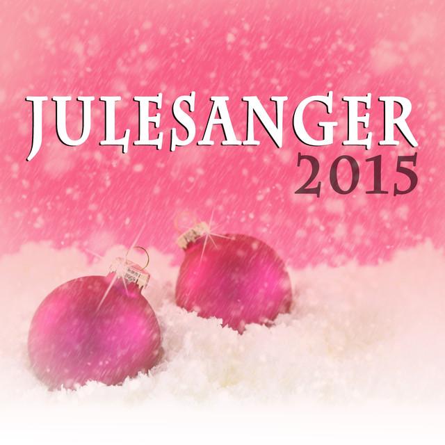 Julesanger 2015