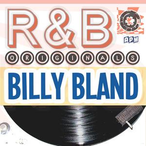 R&B Originals (feat. Sonny Terry, Brownie Mcghee) album