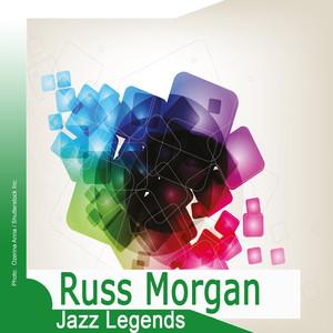 Jazz Legends album
