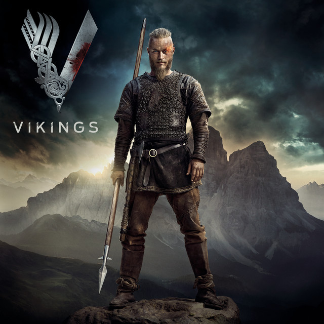 The Vikings II (Music from the TV Series) by Trevor Morris on Spotify