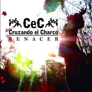 Renacer - EP - Cruzando El Charco