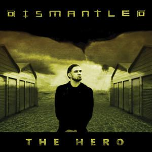 The Hero album