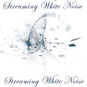 Streaming White Noise Albumcover