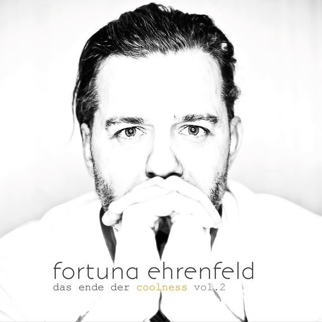 Fortuna Ehrenfeld