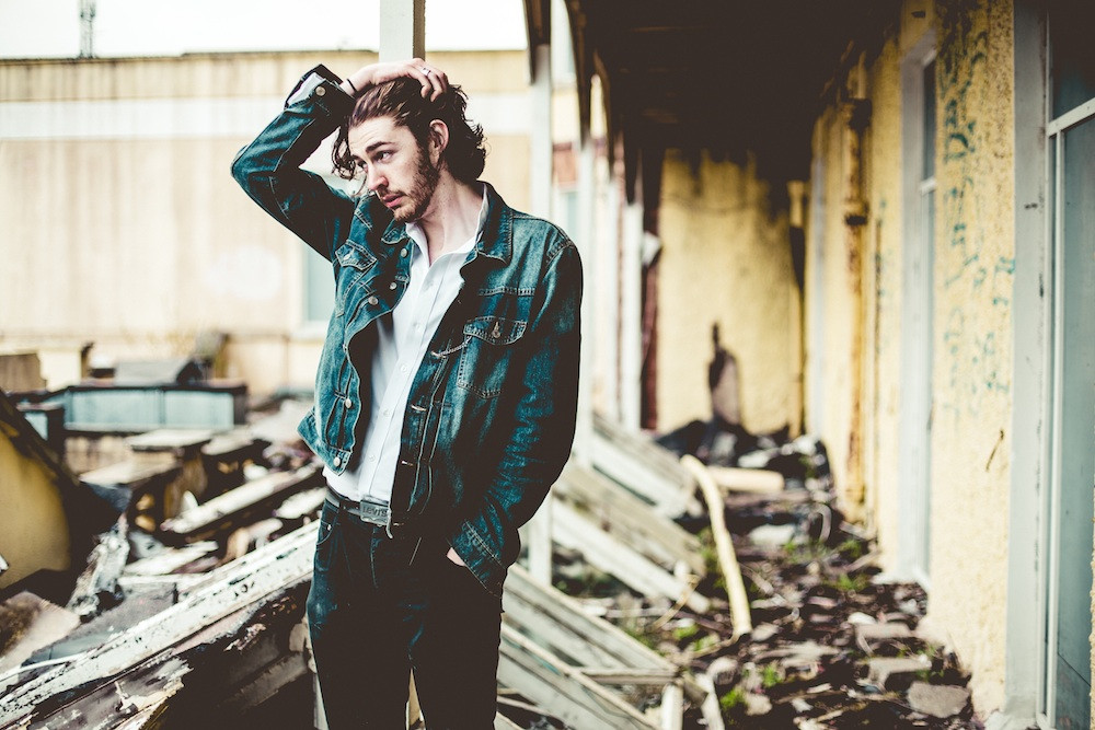 Hozier upcoming events