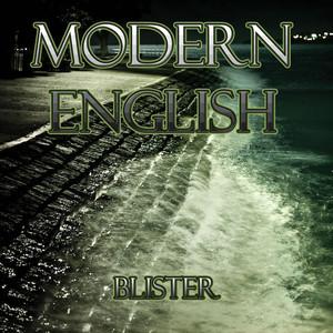 Blister album