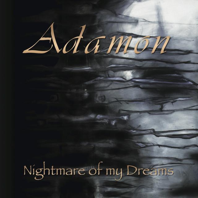 Adamon