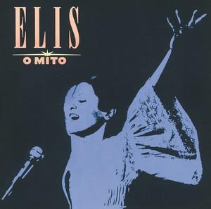 Elis, o mito album