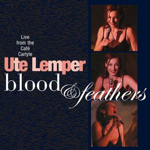 Blood & Feathers album