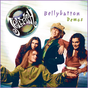 Bellybutton Demos album