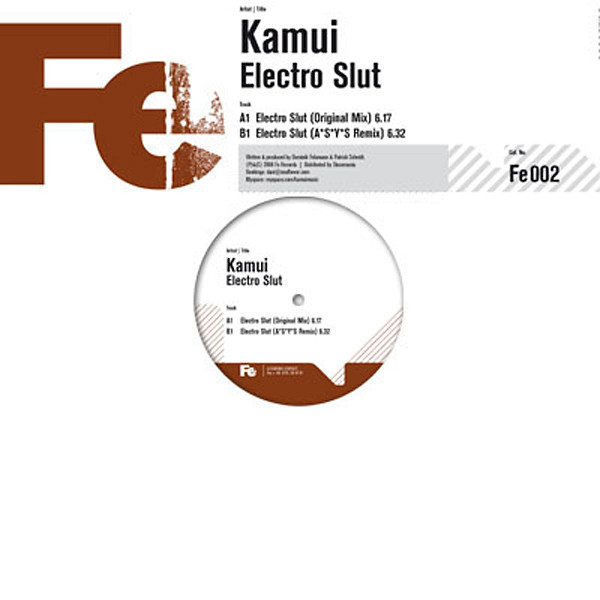 Kamui tickets and 2019 tour dates