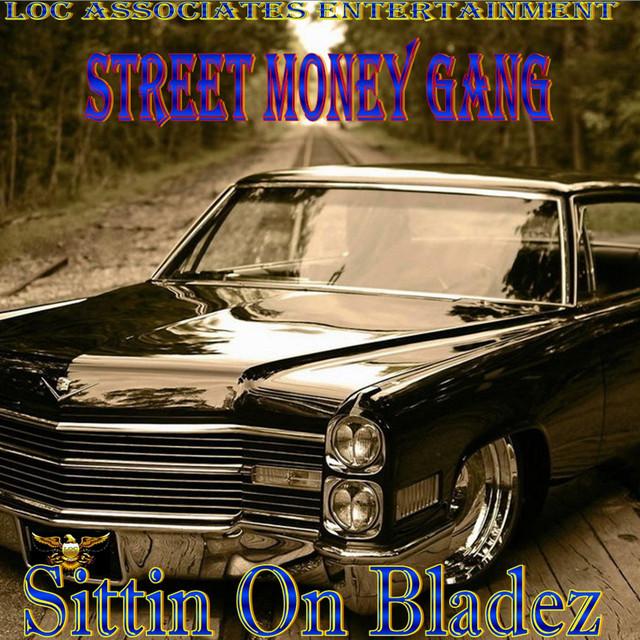 Street Money Gang