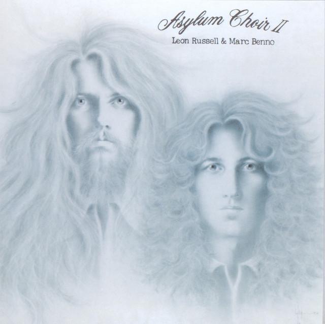 Asylum Choir II