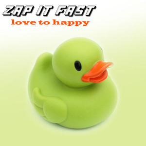 Zap It Fast