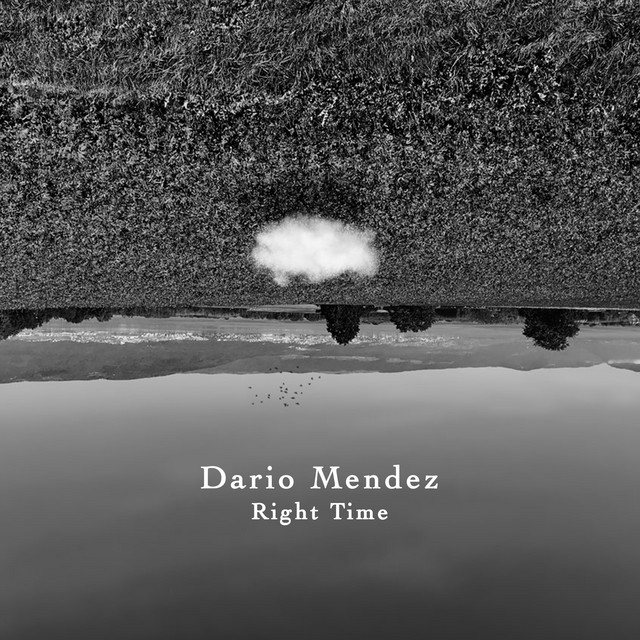Picture of Dario Mendez