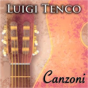 Tenco (35 canzoni originali) album