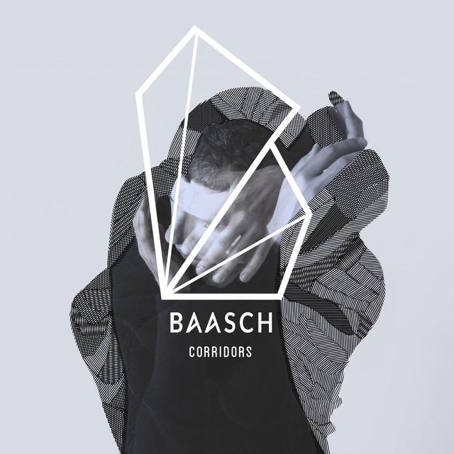 Baasch