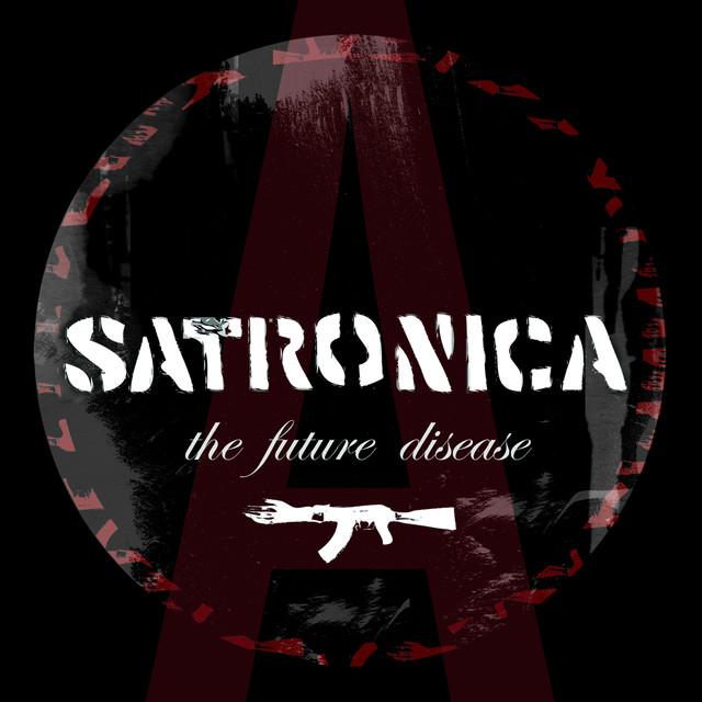 Satronica
