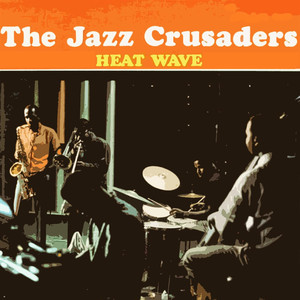 Heat Wave album