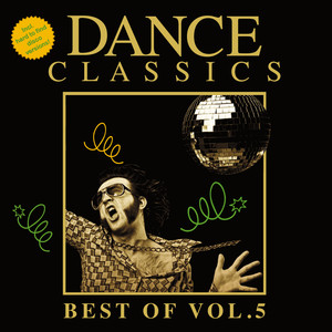 Arthur Baker, Arthur Baker and The Backbeat Disciples  , Al Green The Message Is Love  cover