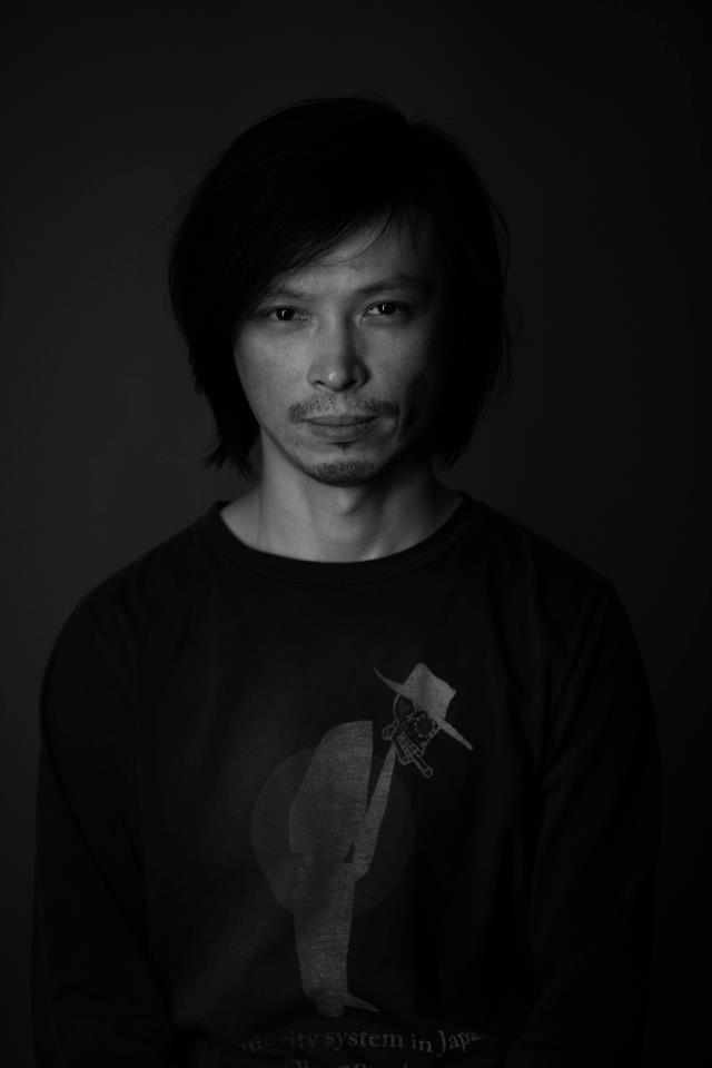 Profile photo of Fumiya Tanaka