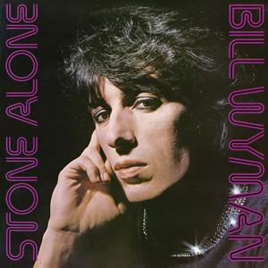 Stone Alone (Deluxe Edition) album
