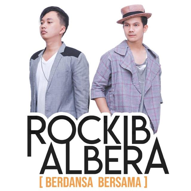 free download lagu Berdansa Bersama gratis