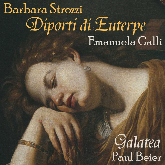 the monumental success of barbara strozzi a baroque singer and composer Barbara strozzi was a renowned singer and composer in venice in the mid-seventeenth century (historians have often described her as a courtesan but this seems.