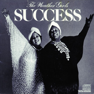 Success album