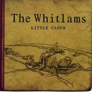 Little Cloud album