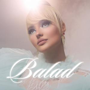 Balad Albümü