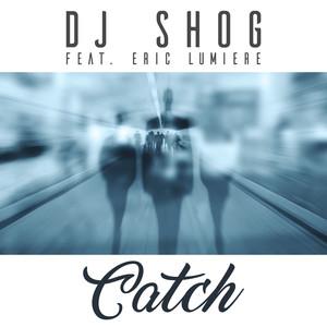 Catch album