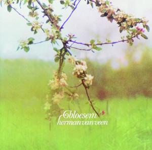 Bloesem album