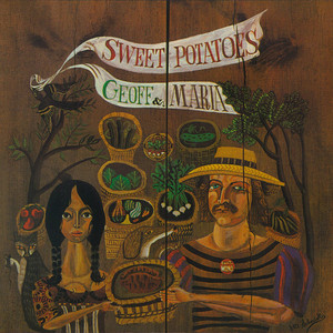 Sweet Potatoes album