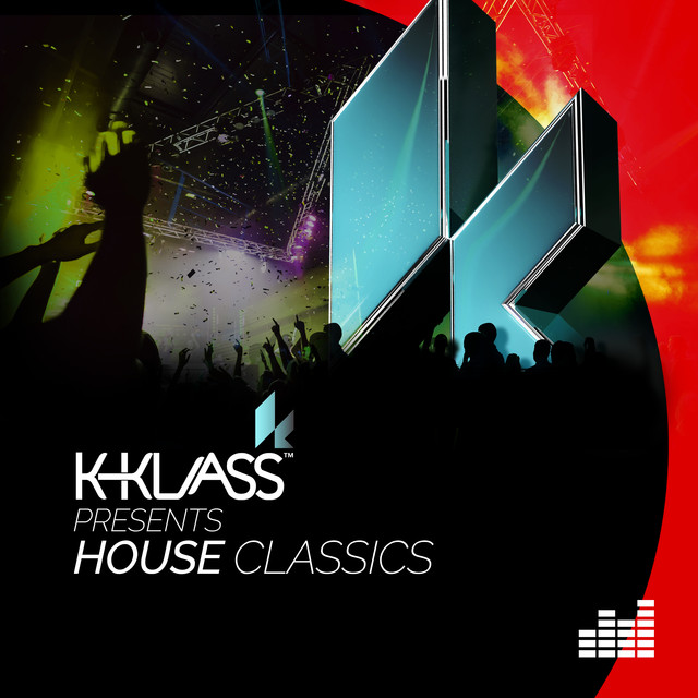 K-Klass Presents House Classics