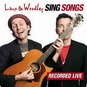 Sing Songs - Lano And Woodley