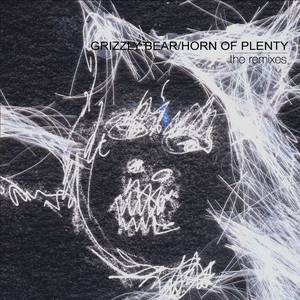 Horn of Penty [The Remixes] album