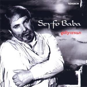Seyfo Baba