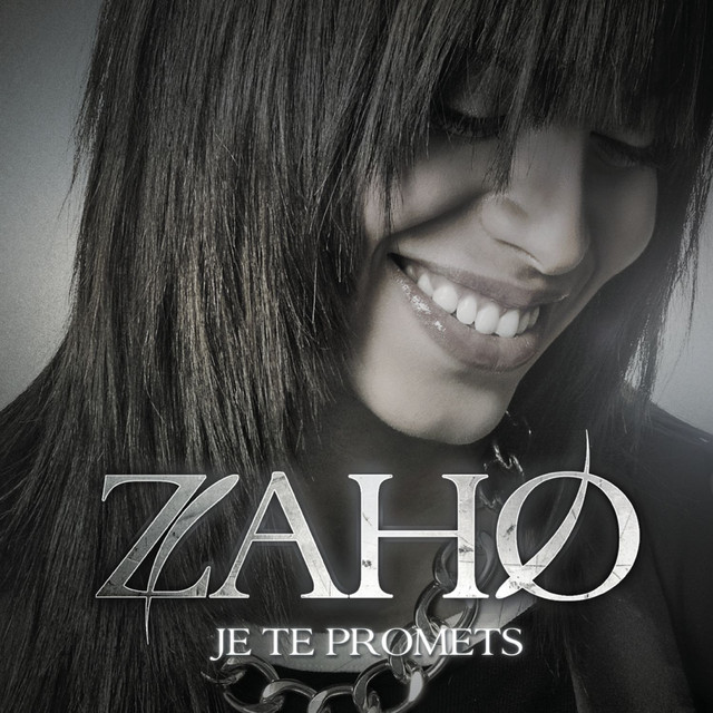 Je Te Promets [Edit Radio]