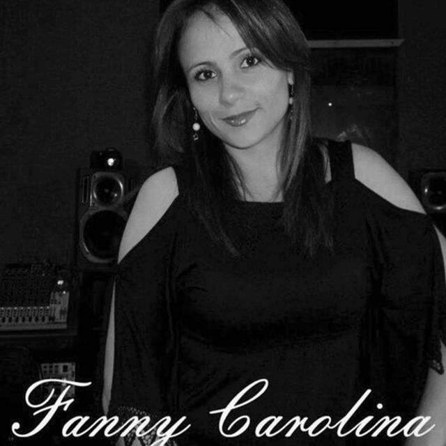 Fanny Carolina