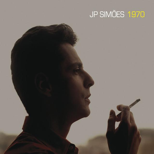 JP Simões
