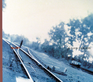 Quiet Now Albumcover