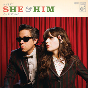 A Very She & Him Christmas - She and Him